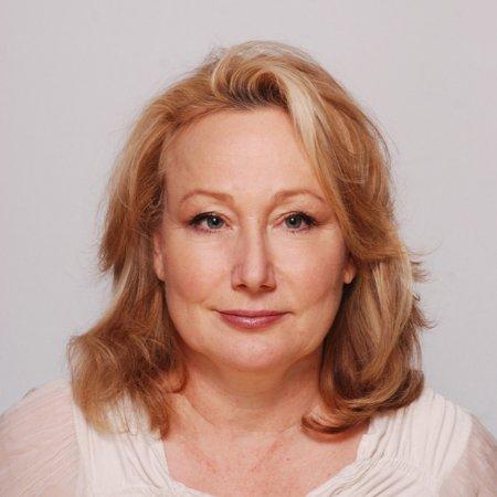Susan Hetrick