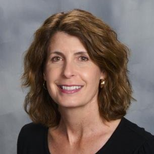Susan Adam