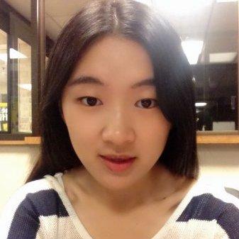 Anna(Xiaqian) Dong