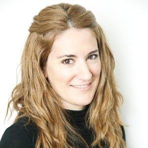 Ana Ormaechea