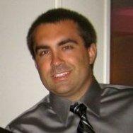 Kyle Rapoza