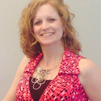 Natalie Tompkins Bynum, FLMI, ACS