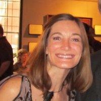 Heather Haliburton Janke
