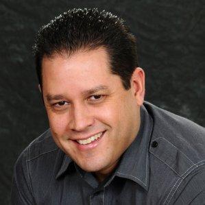 Orlando Carrillo