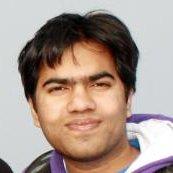 Mayank Maheshwari, CSM, CSPO