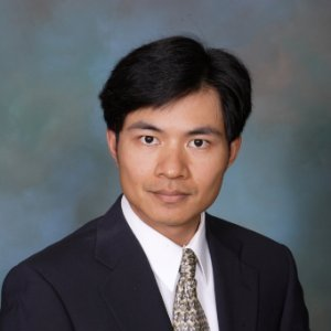 Thanh-Nghia Nguyen