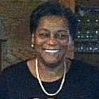 Nita Haynes