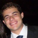 Paulo Alfradique
