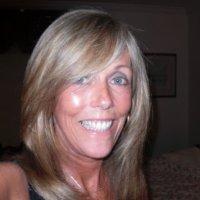 Sue Neumark