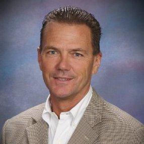Greg Marthaler