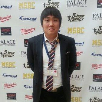 Wonjun Choi
