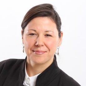 Andrea Bates, CPSM