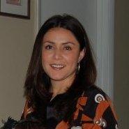 Norma Vargas-Suarez, RD,CDE