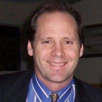 Greg Zeman