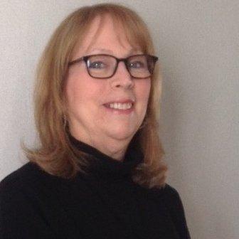 Nancy Bersin