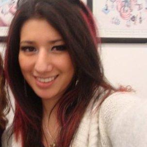 Lisa Casados