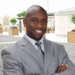 Dion Mack, ITIL® Expert Instructor APMG/EXIN