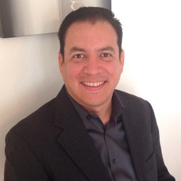 José H. David, Ph.D.