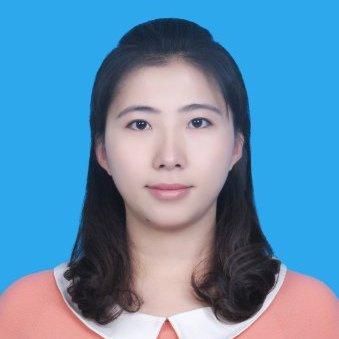 Yao (Emma) Xie