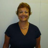 Theresa Kobek