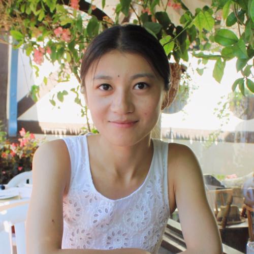 Miao (Carol) Chen