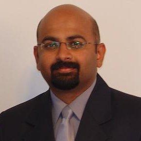 Bhavin Vyas