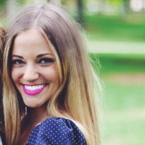Natasha Fitts
