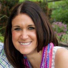 Abby Zeckser