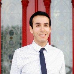 Anthony Zubia