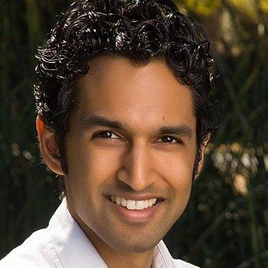 Sonil Mukherjee
