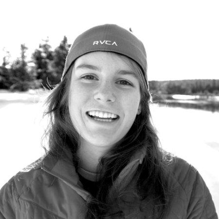 Nicole Marsaglia