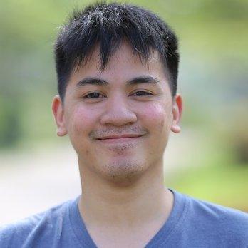 Jonathan Sumolang