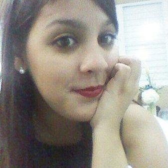 Christie Camacho