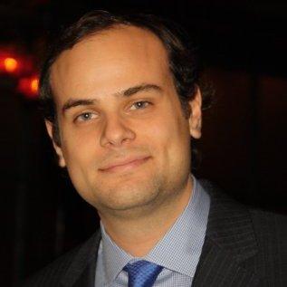 Matthew Jacobowitz