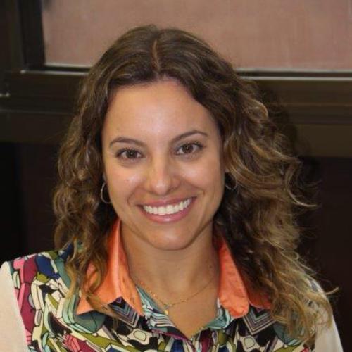 Renata Fiorotto