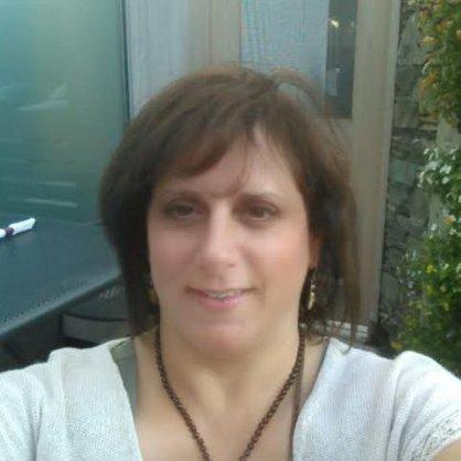Valerie Wehler
