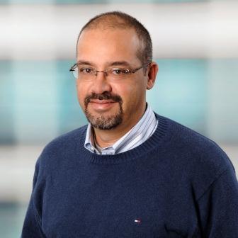 Amir Bendayan, MBA PMP CSSGB ITIL