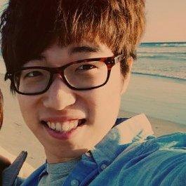 MinSeok Song