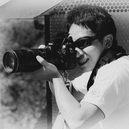 Chiko Chow