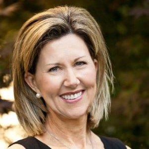 Kate Carey
