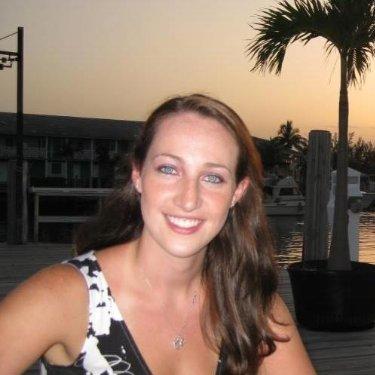 Victoria Brady