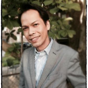 Conrado Jhun Dumagpi