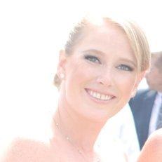 Allison McCord