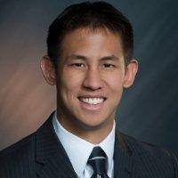 Tony Lin