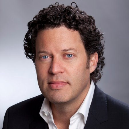 Simon Ziff