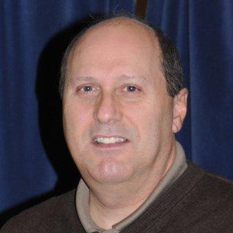 David Lanoue