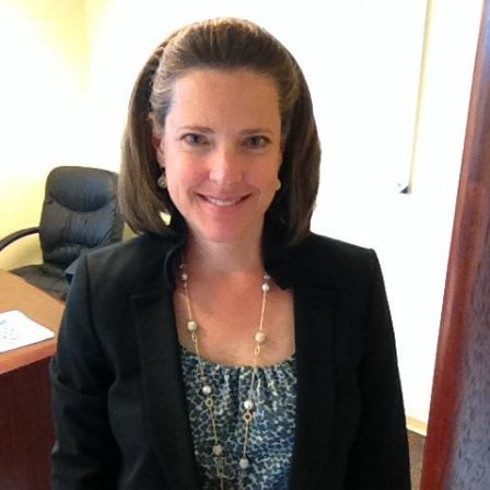 Laurie Lawhorne, CPA
