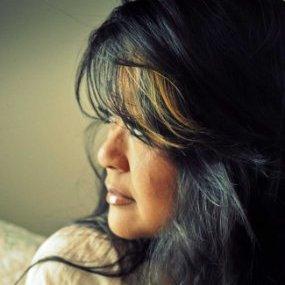 Arlene Gaoay