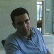 Bilal Fadlallah