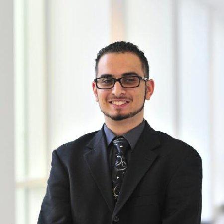 Osama Abuzeineh